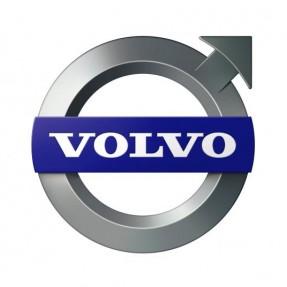 http://www.ilkagroenewold.de/wp-content/uploads/2011/01/Volvo-287x287.jpg