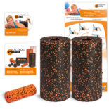 Blackroll-Orange, Faszien