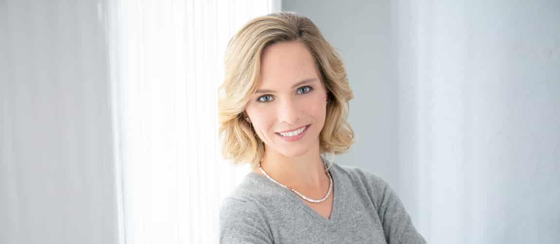 Moderator für Format gesucht - Ilka Groenewold buchen