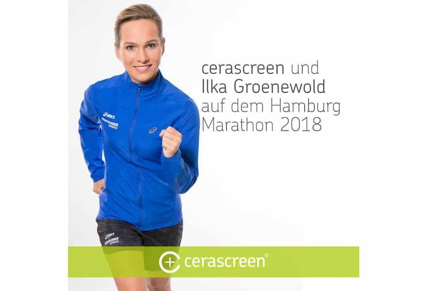 Haspa Marathon 2018