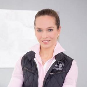 Fragen Sie unverbindlich die Hamburger Moderatorin Ilka Groenewold für Ihr Event an!